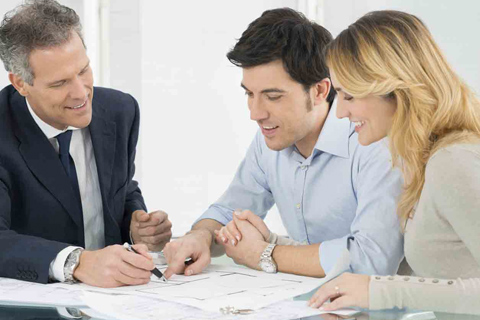 Financial Advisor Wollongong
